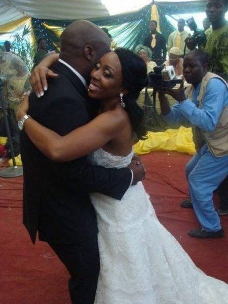 Bosoye Tejuosho Wedding Picks Bella Naija11
