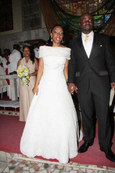Bosoye Tejuosho Wedding Picks Bella Naija4