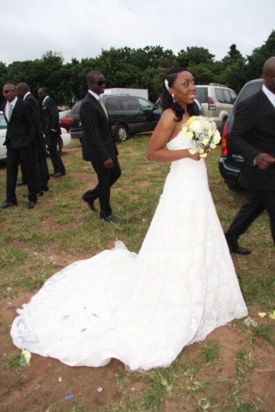 Bosoye Tejuosho Wedding Picks Bella Naija6