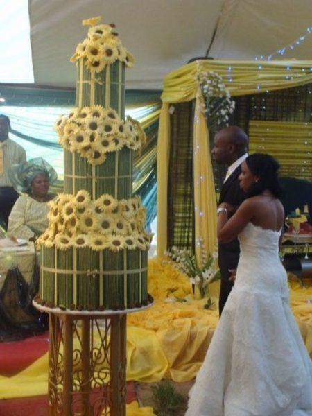 Bosoye Tejuosho Wedding Picks Bella Naija9