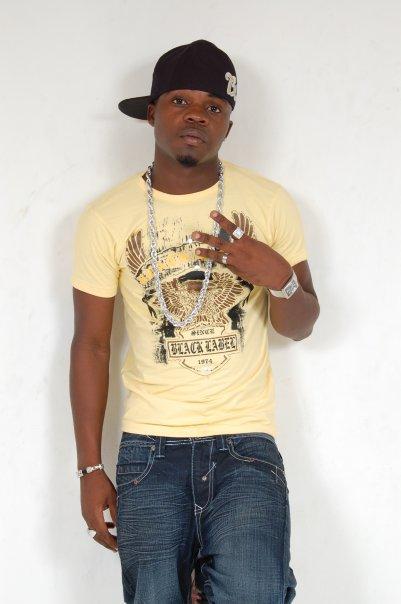 Da Grin Thank God Mp3 Download | RetroJamz