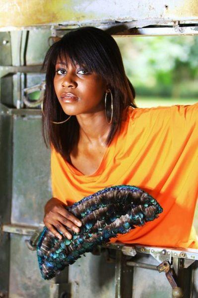 Diva Delicious Ghana Bella Naija001