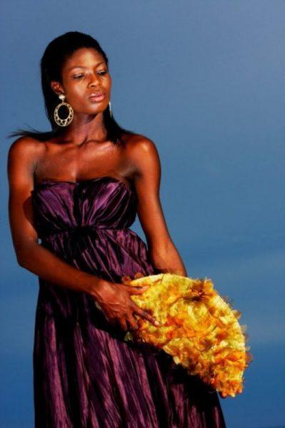 Diva Delicious Ghana Bella Naija002