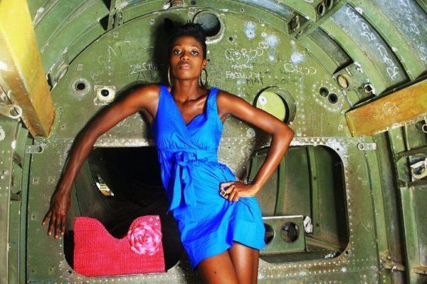 Diva Delicious Ghana Bella Naija011