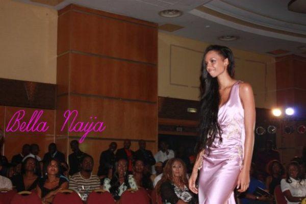 Elite Model Look Nigeria 2009 Bella Naija004