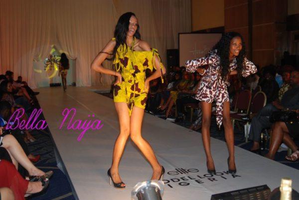 Elite Model Look Nigeria 2009 Bella Naija025