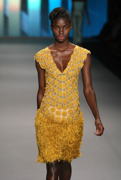 Eric Raisina ARISE New York Fashion Week Bella Naija004