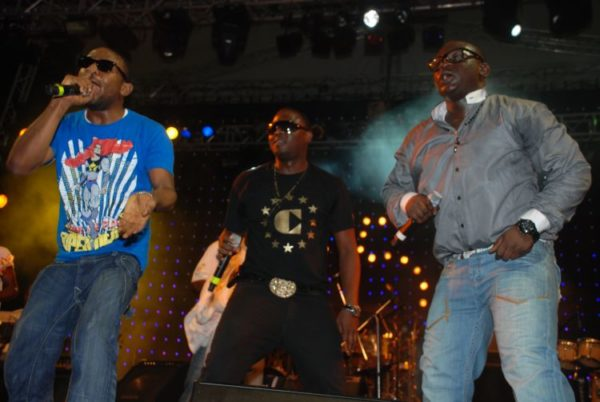 Guinness 250 Concert Bella Naija027