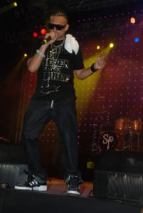 Guinness 250 Concert Bella Naija147