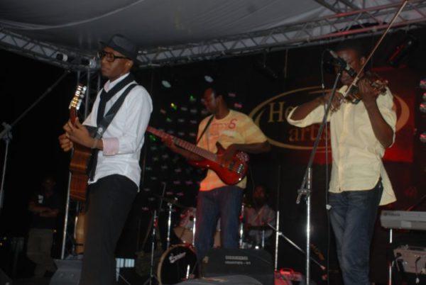 Hennessy Artistry Nigeria Finale 2009 Bella Naija097