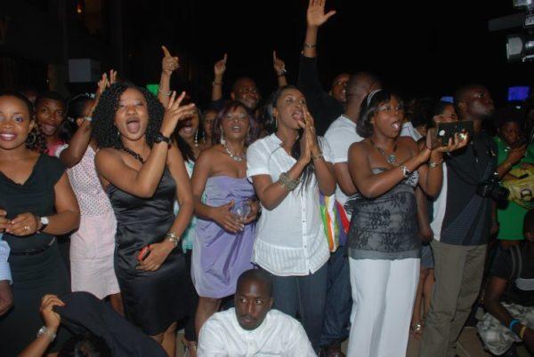 Hennessy Artistry Nigeria Finale 2009 Bella Naija103