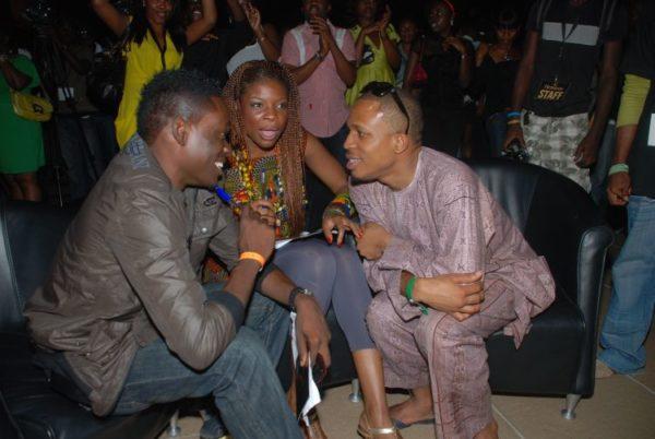 Hennessy Artistry Nigeria Finale 2009 Bella Naija118