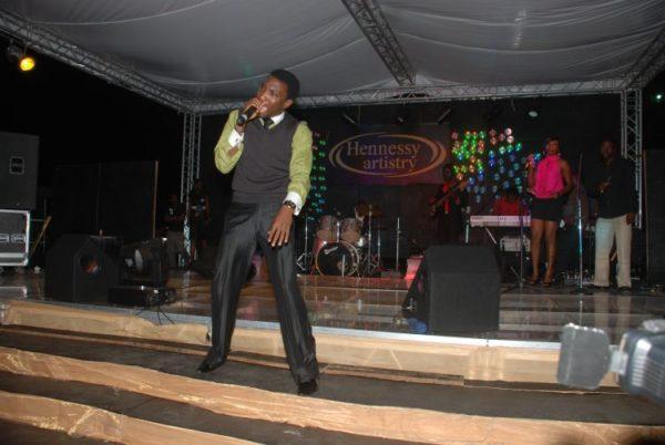 Hennessy Artistry Nigeria Finale 2009 Bella Naija132