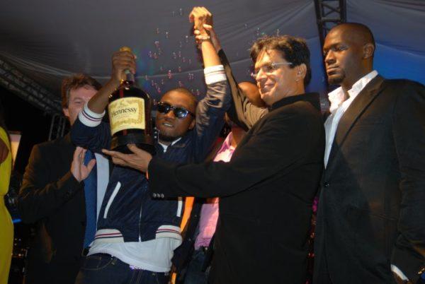 Hennessy Artistry Nigeria Finale 2009 Bella Naija144