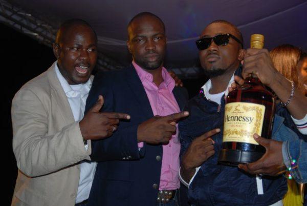 Hennessy Artistry Nigeria Finale 2009 Bella Naija149
