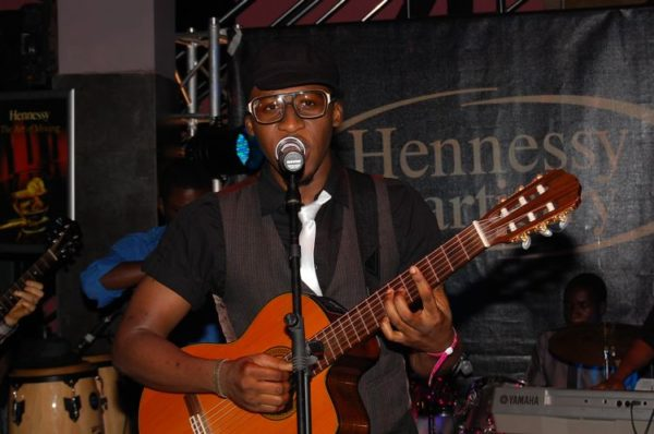 Hennessy Artistry Nigeria Nu Grotto Bella Naija001