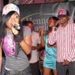 Hennessy Artistry Nigeria Nu Grotto Bella Naija020