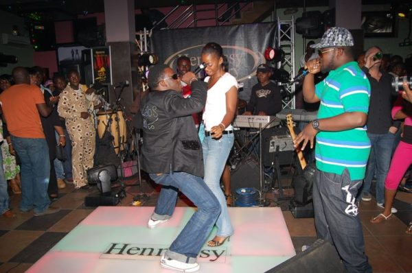 Hennessy Artistry Nigeria Nu Grotto Bella Naija036