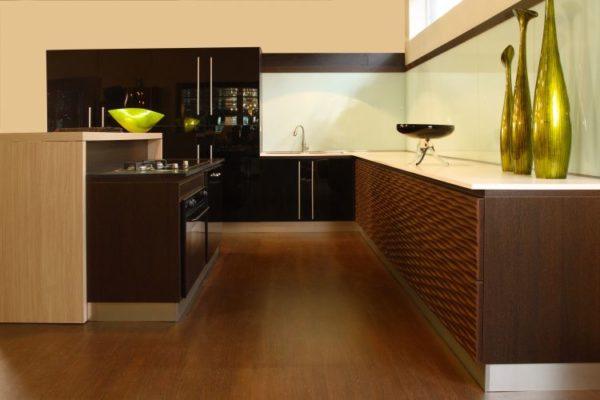 Interior Options Showcase Bella Naija023