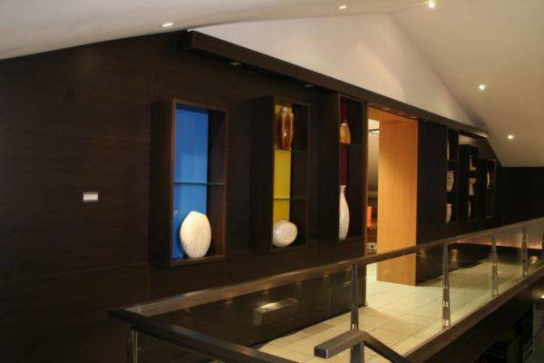 Interior Options Showcase Bella Naija039