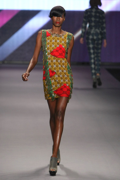 Jewel by Lisa ARISE New York Fashion Week Bella Naija011