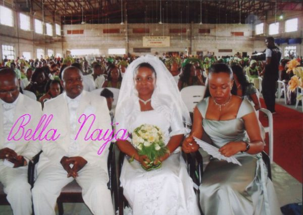 Liz Benson Wedding Bella Naija005
