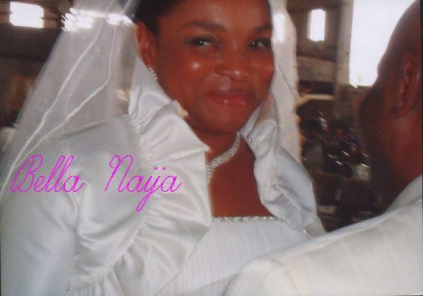 Liz Benson Wedding Bella Naija006