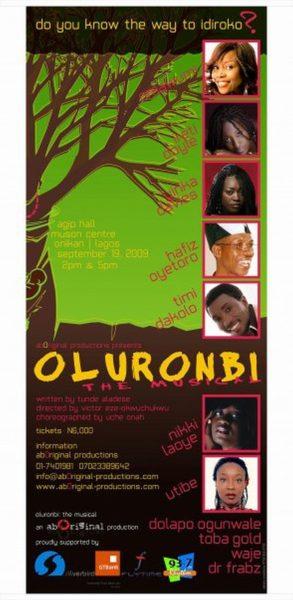 Oluronbi2