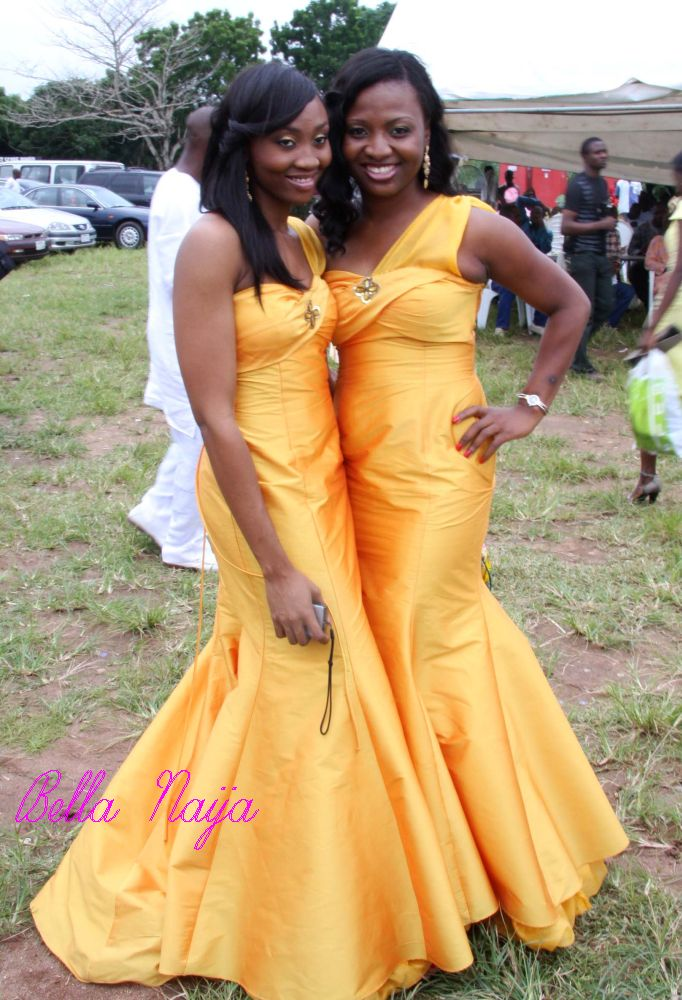 Bella naija traditional wedding bn wedding glam the faith pictures to