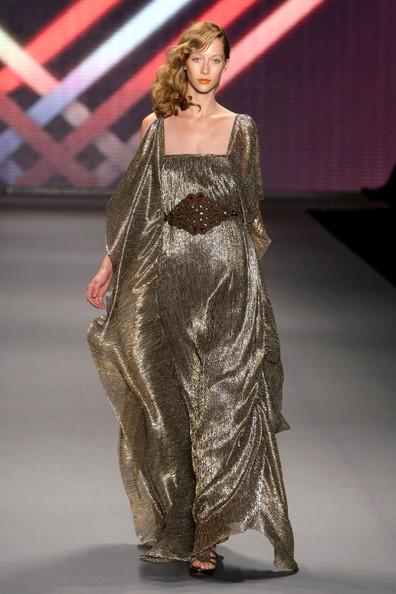 Tiffany Amber ARISE New York Fashion Week Bella Naija004