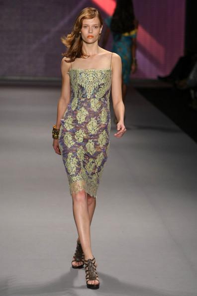 Tiffany Amber ARISE New York Fashion Week Bella Naija010
