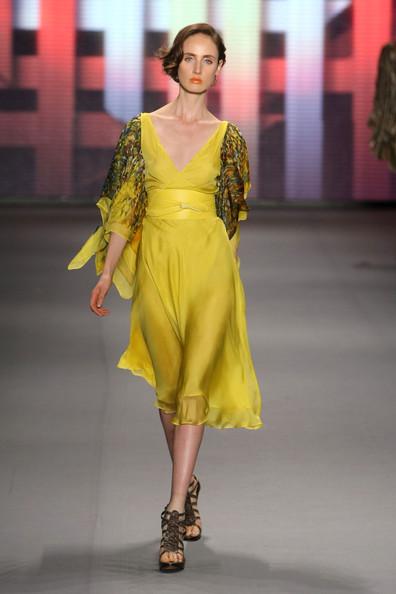 Tiffany Amber ARISE New York Fashion Week Bella Naija011