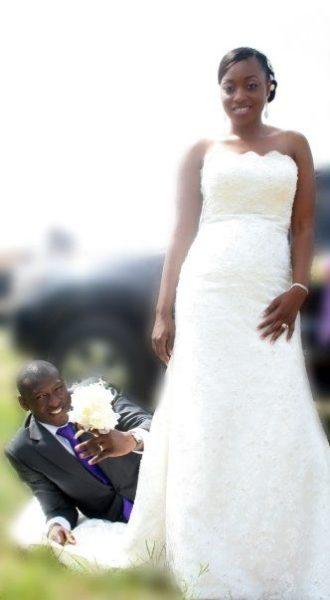 Toni & Temi Dawodu Wedding Bella Naija008