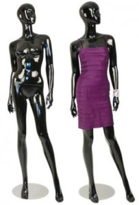 black_mannequin_female