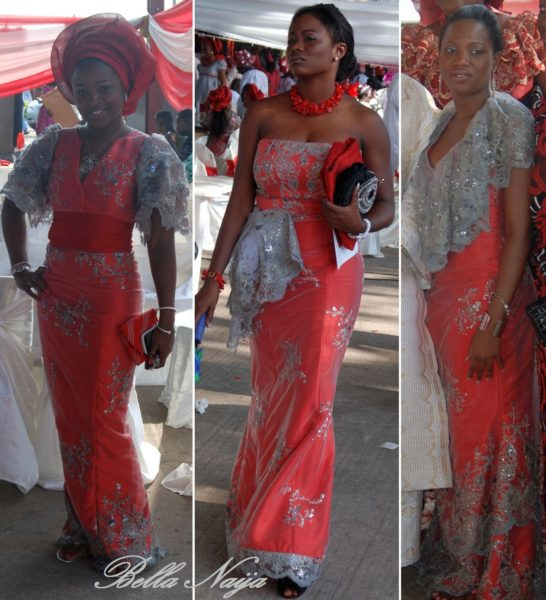 BN Wedding Glam - Lamide Lawson and Wale Shonekan Engagement005