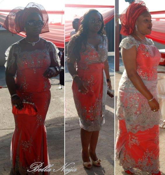 BN Wedding Glam - Lamide Lawson and Wale Shonekan Engagement007
