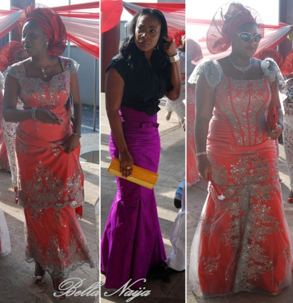 BN Wedding Glam - Lamide Lawson and Wale Shonekan Engagement06