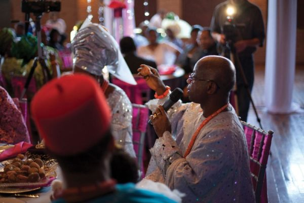 Dr. Emeke Nwabuzor and Ann Chukwumah Wedding Bella Naija002