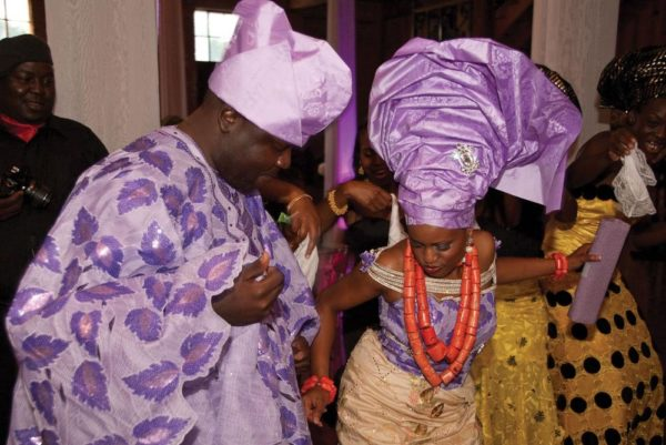 Dr. Emeke Nwabuzor and Ann Chukwumah Wedding Bella Naija003