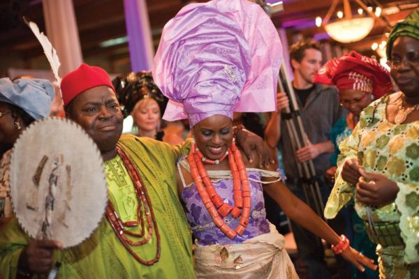 Dr. Emeke Nwabuzor and Ann Chukwumah Wedding Bella Naija004