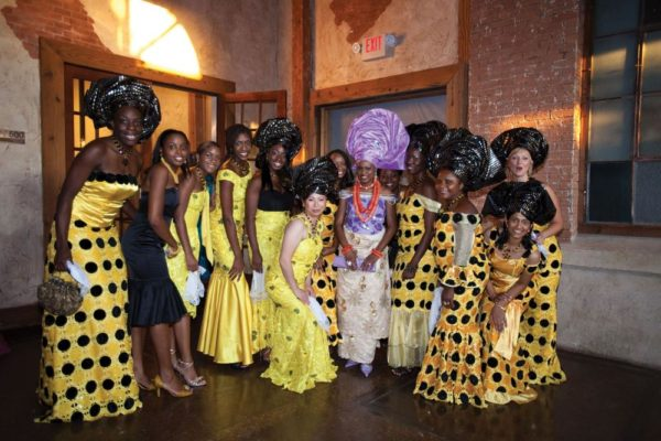 Dr. Emeke Nwabuzor and Ann Chukwumah Wedding Bella Naija005