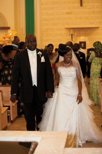 Dr. Emeke Nwabuzor and Ann Chukwumah Wedding Bella Naija009