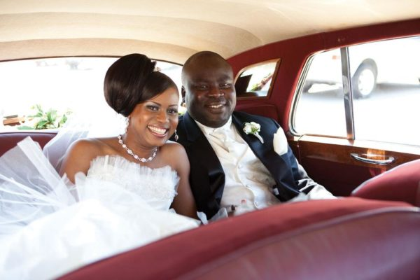 Dr. Emeke Nwabuzor and Ann Chukwumah Wedding Bella Naija011