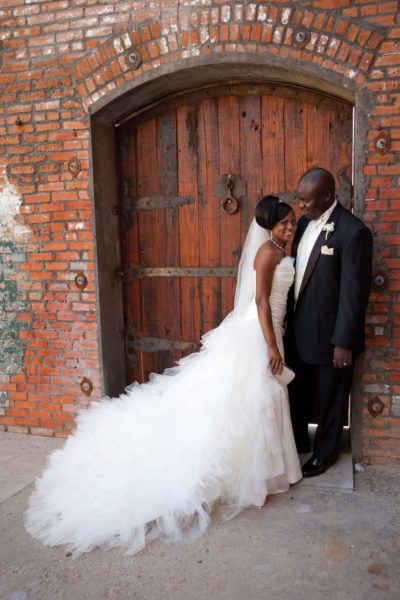 Dr. Emeke Nwabuzor and Ann Chukwumah Wedding Bella Naija016