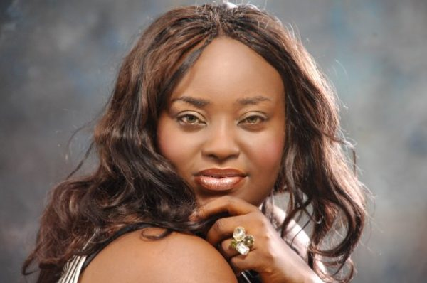 Emem Isong - Guilty Pleasures