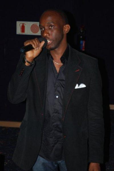 Musician, Obiwon