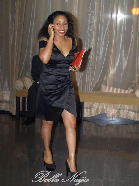 Helen Prest Ajayi 50th Party Bella Naija004