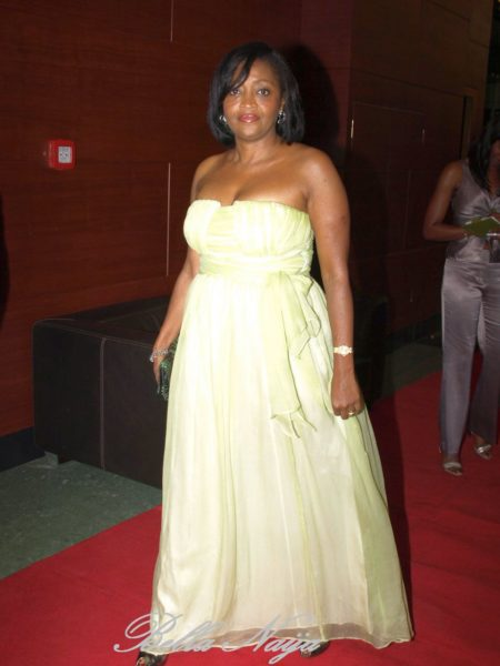 Helen Prest Ajayi 50th  Party Bella Naija024