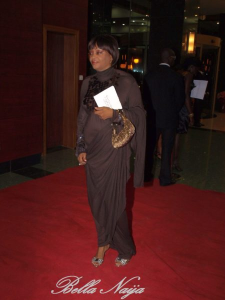 Helen Prest Ajayi 50th  Party Bella Naija026