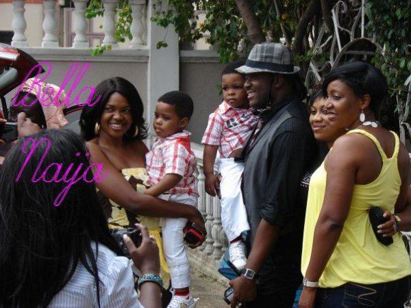 Monalisa Chinda Birthday Bella Naija027